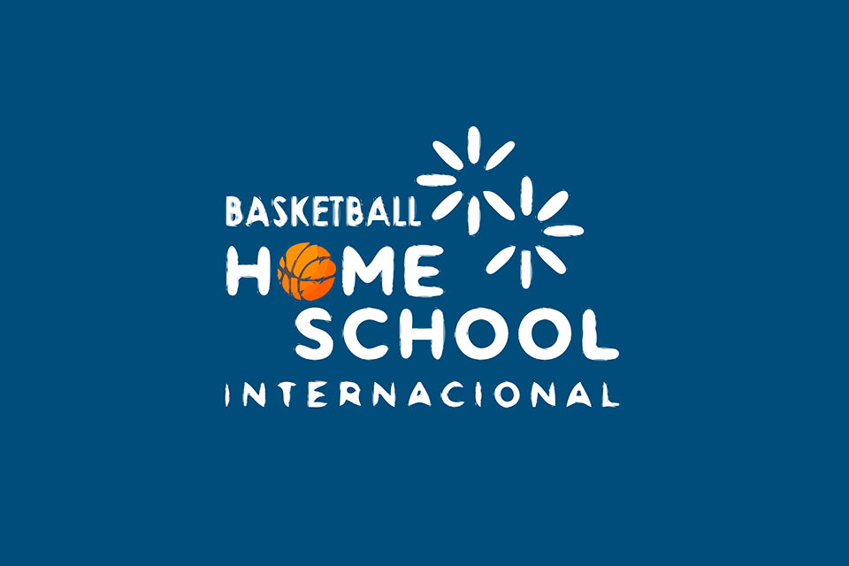 Debut de Home School Basketball